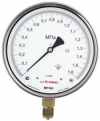 Test/Master Pressure Gauges (Absolute scale)