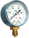 манометры газовые Ø 50мм
